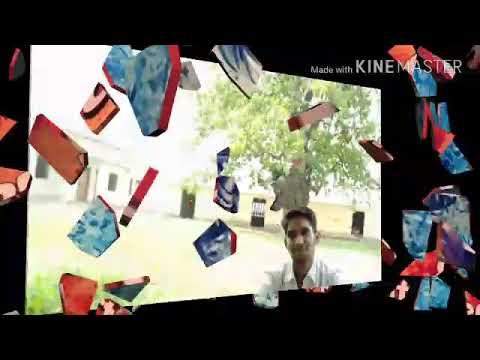 Hote Hote Pyaar Ho Gaya 2 hindi free download