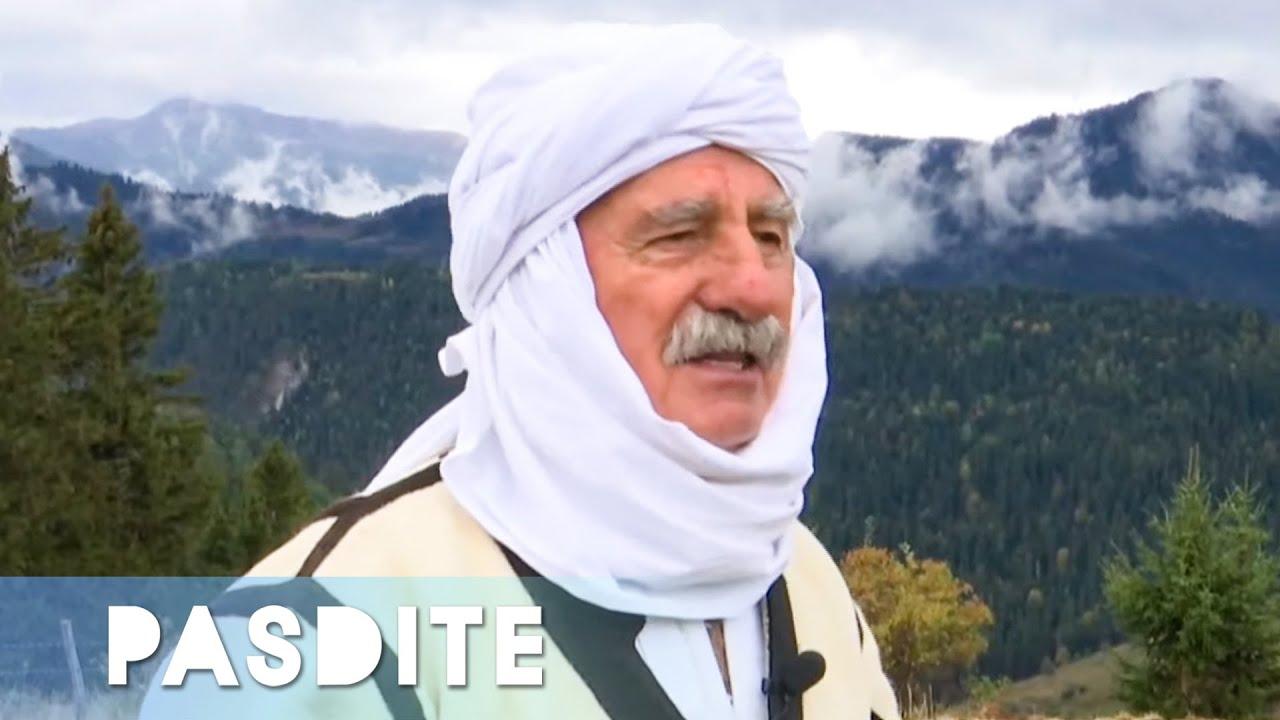 Download Pse burrat nga Rugova njihen për fizikun e tyre shtatëlartë?
