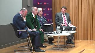 LSE Events | Russia In The World