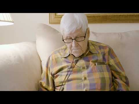Reformed Church Home Assisted Living Resident Experience Reformed Church Home