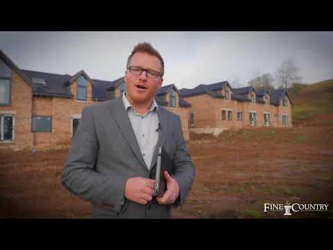 Haven Pastures - Fine & Country West Midlands