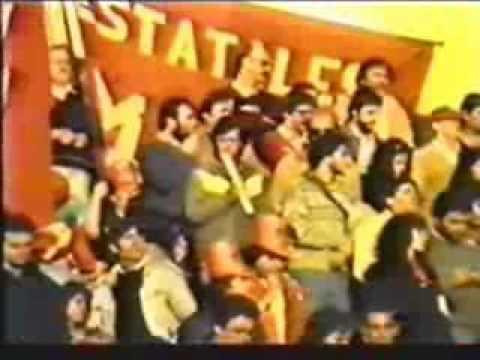 acto del primero de mayo mas argentina lit ci 1988 youtube. Black Bedroom Furniture Sets. Home Design Ideas