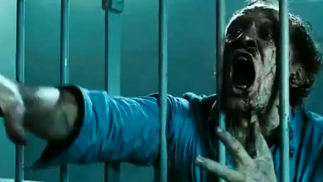 Download The crazies full movie