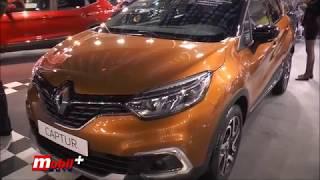 MOBIL AUTO TV - HIT Auto - Prodaja vozila u Srbiji