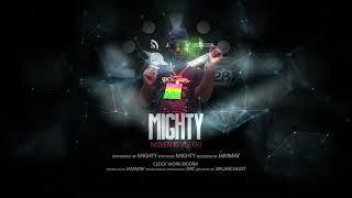 Mighty - Mwen Ki Vle Ou | Clock Work Riddim [Dennery Segment]