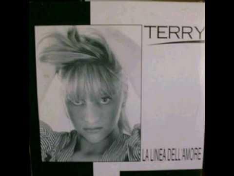Terry - Cuore Tradito ITALO DISCO+EURO+RUSSIAN+ASIAN+SYNTH SUBSCRIBE LIKE 👍 SHARE