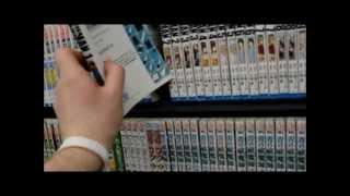 Akihabara hobby laox store ( ci hanno chiusi dentro ! )  #19