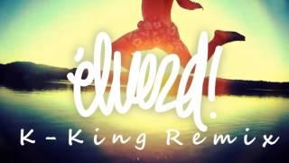 Élvezd - Punnany Massif & AM:PM Music - (K-King remix) / részlet