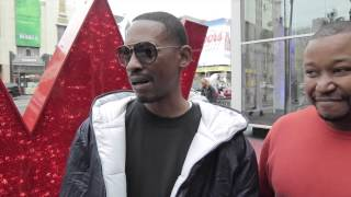 interview-with-kurupt-talking-new-projects-and-moon-rock-product-video