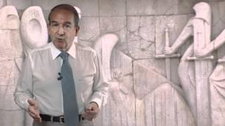 Dos pistas sobre el escándalo de los documentos filtrados en la Santa Sede