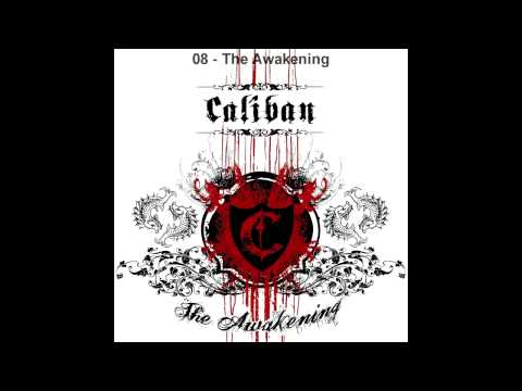 Caliban - The Awakening (FULL ALBUM)