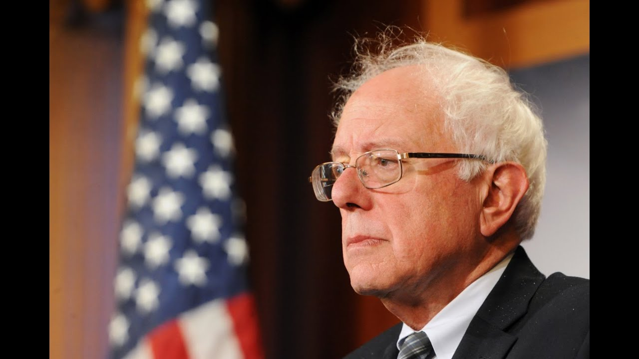 Bernie Sanders Wallpaper Download: Do You Actually Understand What 'Socialism' Is?