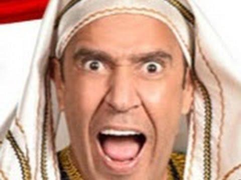 مسرح مصر الحلقة الاخيرة الجمعة 15-1-2016 كاملة يوتيوب شاهد نت Mbc
