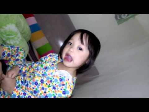 [Quà tặng mẹ] Mã số 38 - bé Nguyễn Vân Khánh