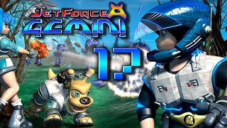 Jet Force Gemini (Part 17) - Phat Sounds