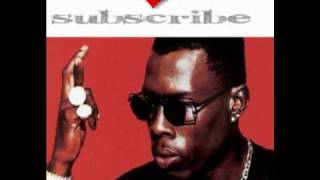 Shabba Ranks - Dem Bow [Best Quality]