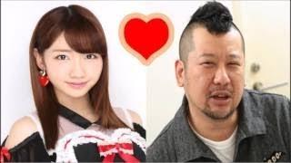 柏木由紀 AKB48 NGT48 アイドル ケンドーコバヤシ 西川貴教 ノンスタイ...