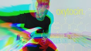 ANGEL VIVALDI // Oxytocin feat. Gus G. [GUITAR PLAYTHROUGH]