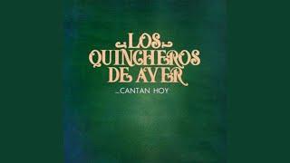 Agonía (feat. Orquesta de Carlos Grunewaldt)