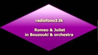 radiofono3.tk - bouzouki - romeo & juliet