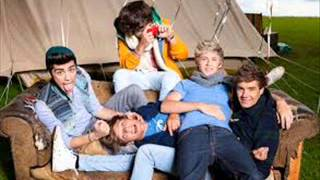 One Direction - Best Song Ever (Official Audio)