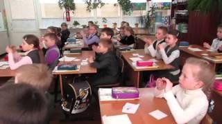 Лучший учитель начальных классов Дубова Н А  МОУ Гимназия №2