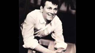Watch Gene Vincent Ive Got My Eyes On You video