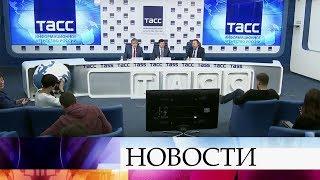 В Москве пройдет финал I Чемпионата по профессиональному мастерству для людей старше 50 лет.