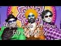 Download Jatt Yamla Pagla Deewana HD KARAOKE MP3 song and Music Video