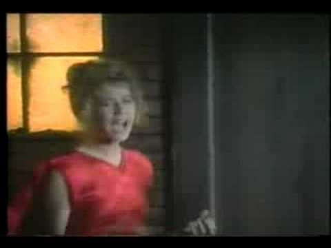 AMY GRANT - Find A Way