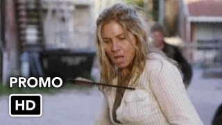 "Revolution 2x03 Promo ""Love Story"" (HD)"