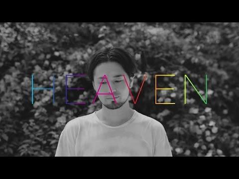 no entry / heaven【MV】
