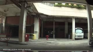 停車場介紹: 元朗水邊圍邨 (入)