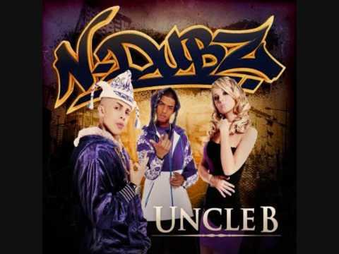 N Dubz - Defeat You