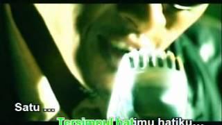 Jinbara - Kasihnya Laila (Karaoke)