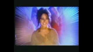 فاطمة زهرة العين - أسال (النسخة الاصلية) | قناة نجوم