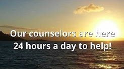 Christian Drug and Alcohol Treatment Centers North Miami Beach FL (855) 419-8836 Alcohol Rehab