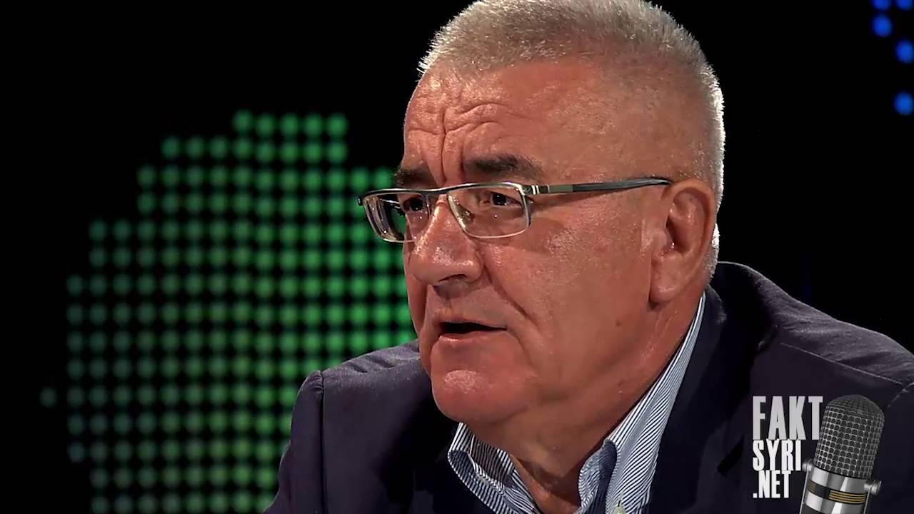 Rakipi: Takimi Basha-Majko mesazh për Metën - SYRI.net TV