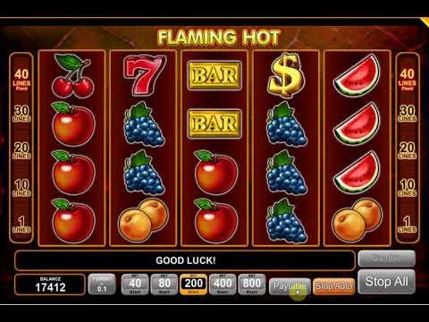 Azinomobail онлайн казино