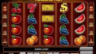AzinoMobile - мобильное онлайн казино от Азино