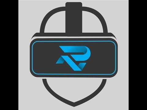 VR|AR|MR | India