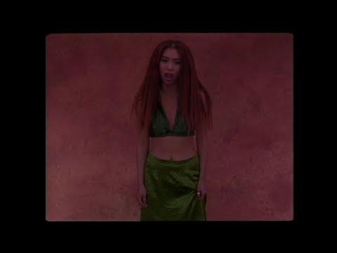 UA - HORIZON (Official Video)