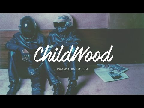 [ FREE ] EDM pop | Dancehall Instrumental 2o17
