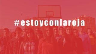 Otra menstruación es posible | #estoyconlaroja | Marjánka - Fran Pintadera
