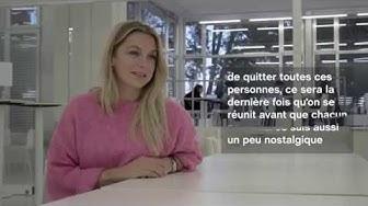 Témoignage d'une nouvelle enseignante HEP Vaud diplômée