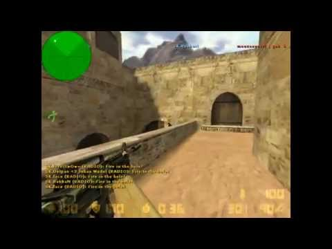 SK.GeT_RiGhT Vs Mousesports Fail