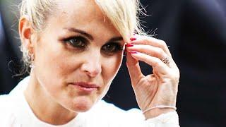 Procès Hallyday : Pourquoi Laeticia s'appelle «Boudou» et non Hallyday devant le juge