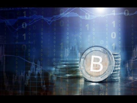 6,5 milyon dolar değerinde 7 bin 500 Bitcoin'i çöpe attı!!