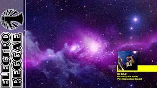 MC ZULU - No Stars (Unreleased) Dubplate