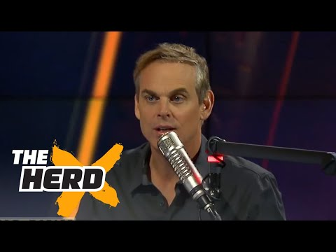 Professional sports should get rid of the salary cap | THE HERD